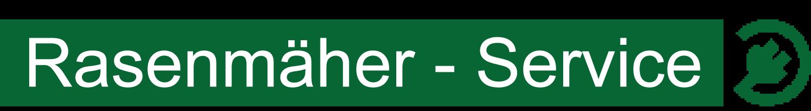 Elektro Schilling Münnerstadt